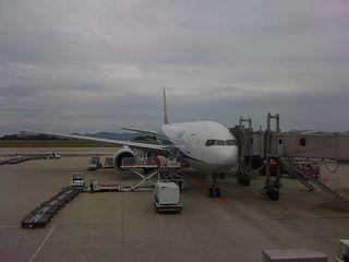 HND-HIJ, Boeing 777-200
